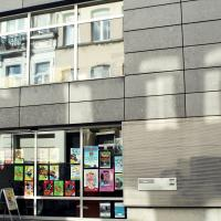 Centre culturel « De Malbeek »